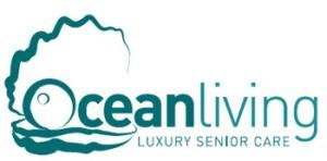 Ocean Living Care Home